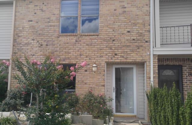 1003 Park Meadow Drive - 1003 Park Meadow Dr, Beaumont, TX 77706