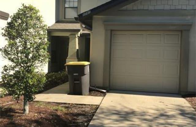 4785 PLAYSCHOOL DR - 4785 Playschool Drive, Jacksonville, FL 32210