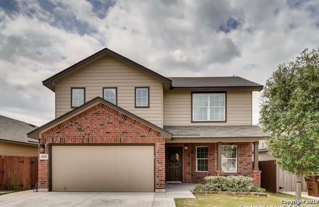 11624 Hidden Terrace - 11624 Hidden Terrace, Bexar County, TX 78245