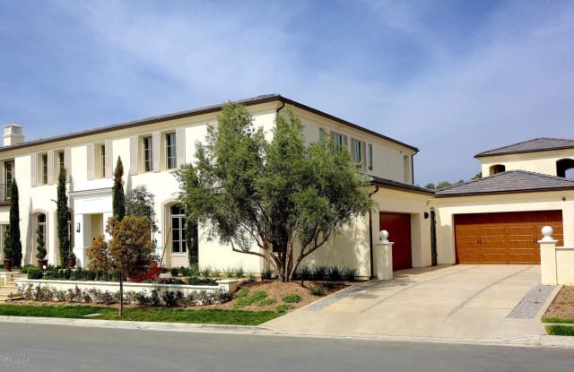 16312 Domani Terrace - 16312 Domani Terrace, Chino Hills, CA 91709