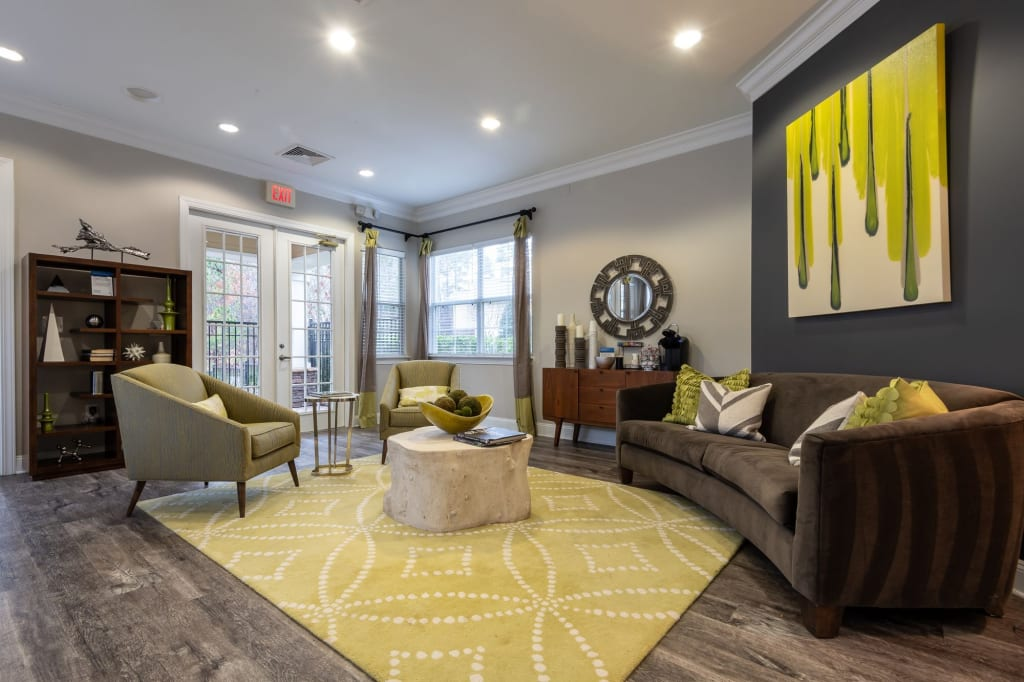 Groovy 100 Best Apartments For Rent In Durham Nc With Pictures Download Free Architecture Designs Intelgarnamadebymaigaardcom