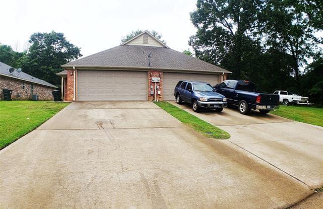 2401 Danley Avenue - 2401 Danley Ave, Tyler, TX 75701