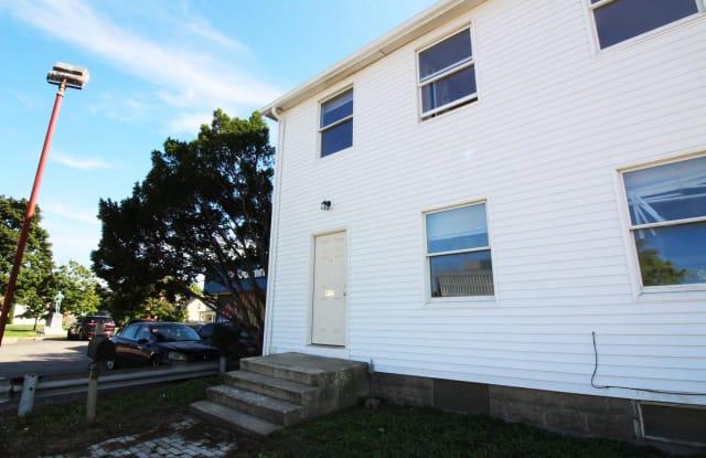 955 Washtenaw Avenue - 955 Washtenaw Road, Ypsilanti, MI 48197
