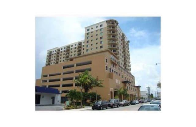 4242 Northwest 2nd Street - 4242 Northwest 2nd Street, Miami, FL 33126