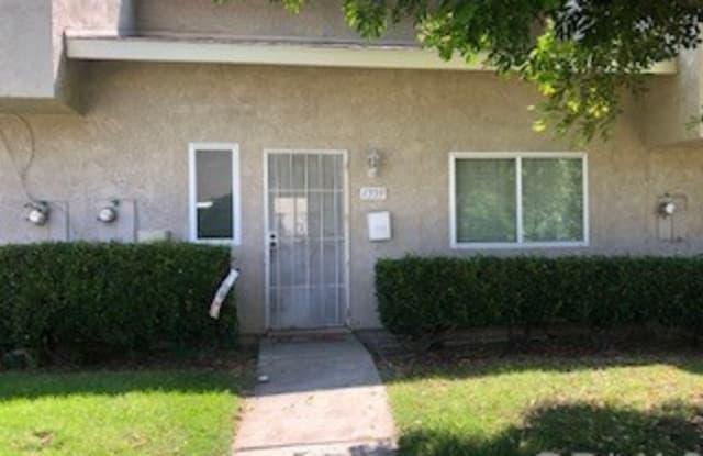 1339 N Elderberry Avenue - 1339 North Elderberry Avenue, Ontario, CA 91762