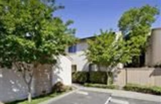 2128 Bueno Drive - 2128bu #32 - 2128 Bueno Drive, Davis, CA 95616