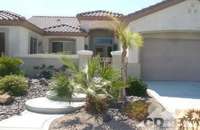 78621 Falsetto Drive - 78621 Falsetto Drive, Desert Palms, CA 92211