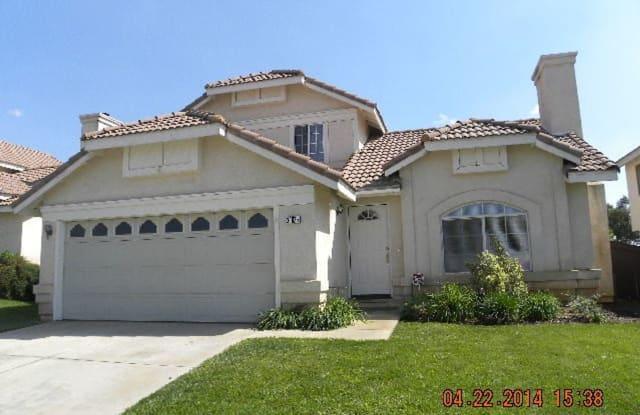 34825 Tara Lane - 34825 Tara Lane, Yucaipa, CA 92399