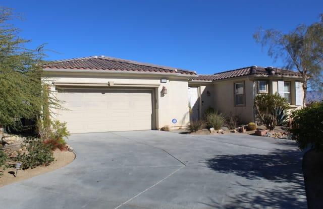 1344 Esperanza Trl - 1344 Esperanza Trail, Palm Springs, CA 92262
