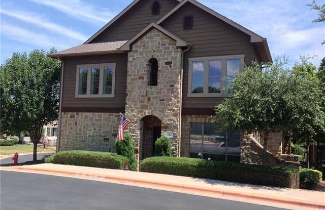 11400 W Parmer LN - 11400 West Parmer Lane, Cedar Park, TX 78613