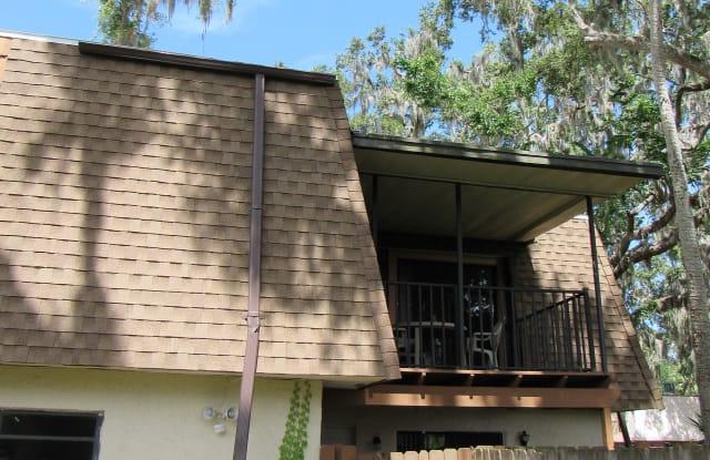 20 Springwood Sq - 20 Springwood Square, Port Orange, FL 32129