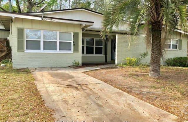 2140 Monteau Dr - 2140 Monteau Drive, Jacksonville, FL 32210