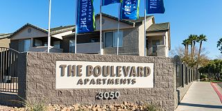 100 Best 2 Bedroom Apartments In Las Vegas Nv With Pics
