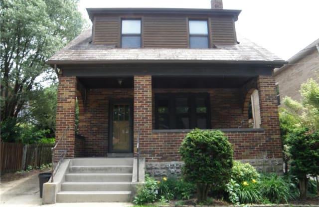 207 Altoona Place - 207 Altoona Place, Allegheny County, PA 15228