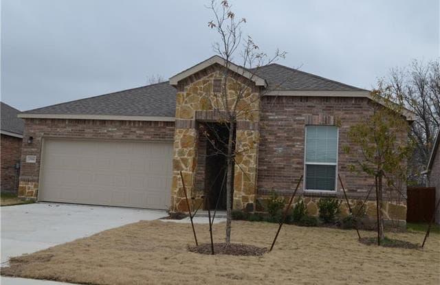 2918 Whispering Pine Boulevard - 2918 Whispering Pine Boulevard, Melissa, TX 75454