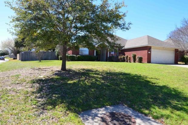 2101 Ranch Rd - 2101 Ranch Road, Temple, TX 76502