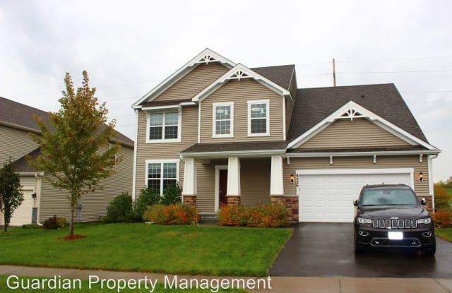 8426 Arrowwood Lane N - 8426 Arrowwood Lane, Maple Grove, MN 55369