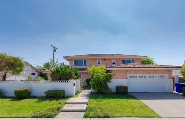 5117 Remington Rd - 5117 Remington Road, San Diego, CA 92115