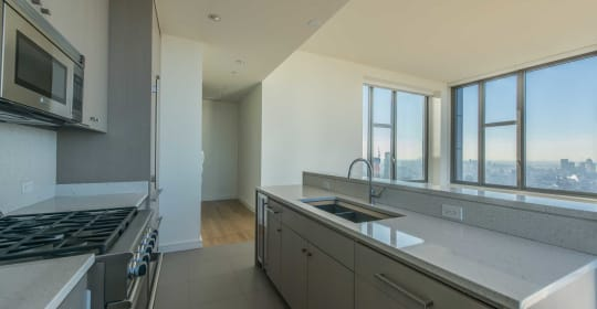 100 Best Apartments For Rent In New York (with pictures)!