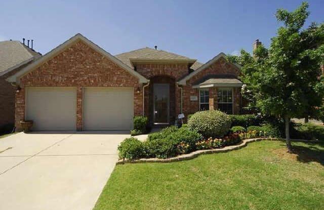 1120 Mission Lane - 1120 Mission Lane, Lantana, TX 76226