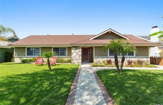 5791 Heil Avenue - 5791 Heil Avenue, Huntington Beach, CA 92649