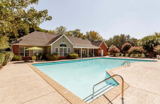 Avalon of Hermitage - 3501 Andrew Jackson Way, Nashville, TN 37076