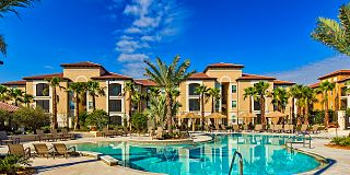 top 113 1 bedroom apartments for rent in kissimmee, fl