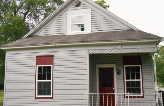2901 Grand Street - 2901 West Grand Street, Springfield, MO 65802