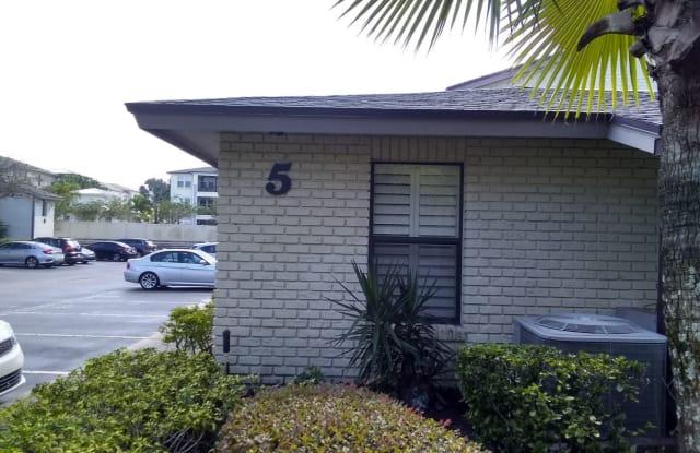 2908 Plaza Terrace Drive - 2908 Plaza Terrace Drive, Orlando, FL 32803