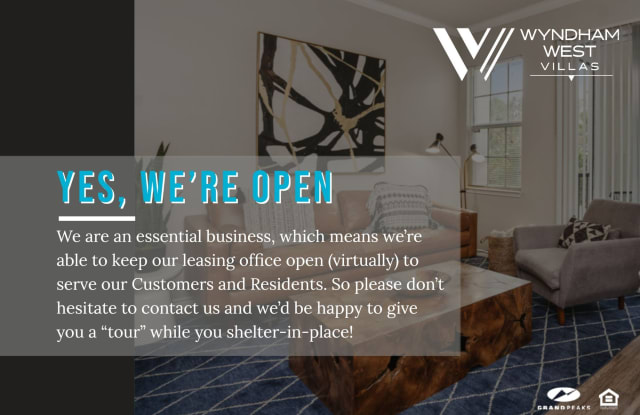 Wyndham West Villas - 11500 NW 56th Dr, Coral Springs, FL 33076