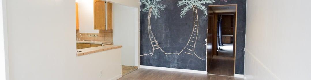 Blackboard Ucsd
