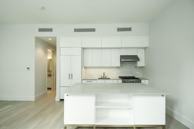 448 Broome Street - 448 Broome St, New York, NY 10012