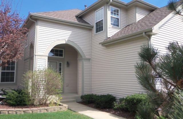 401 Barnwood Court - 401 Barnwood Court, Round Lake, IL 60073