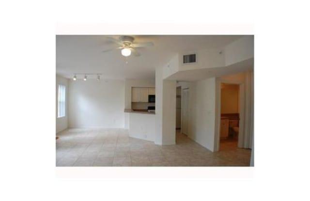 6614 West Sample Road - 6614 West Sample Road, Coral Springs, FL 33067
