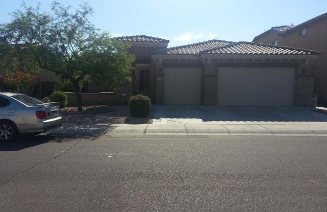 2122 N RASCON Loop - 2122 North Rascon Loop, Phoenix, AZ 85037