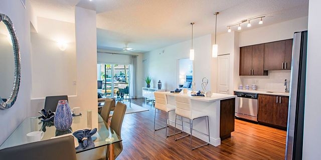 20 Best Apartments For Rent In Miramar, FL (with pictures)!