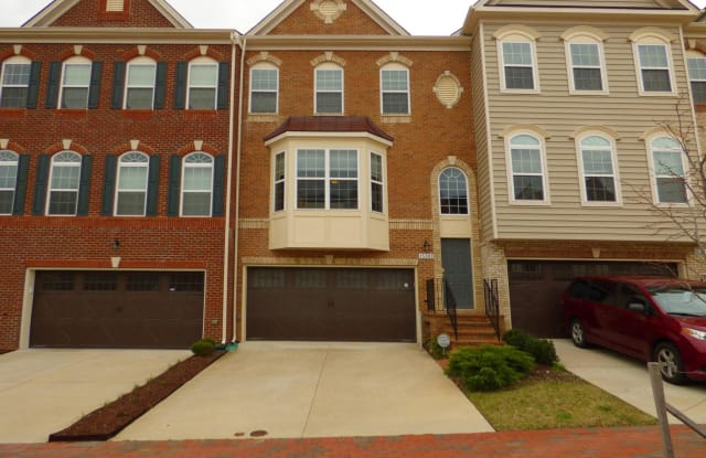 15307 KETTLEBASTON LANE - 15307 Kettlebaston Ln, Brock Hall, MD 20774