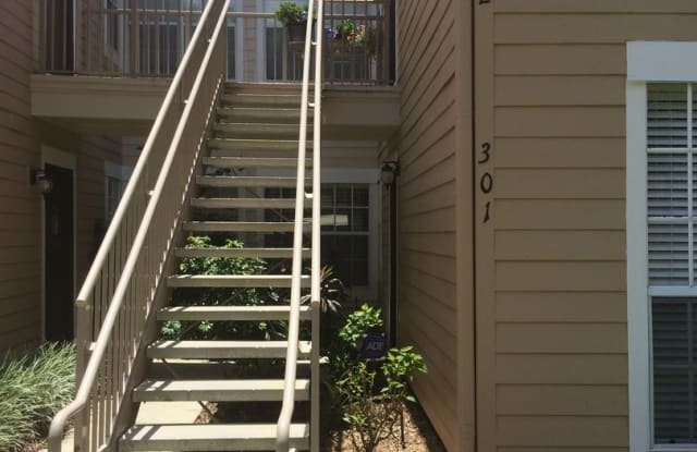 685 Youngstown Pkwy #301 - 685 Youngstown Parkway, Altamonte Springs, FL 32714
