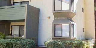 20 best apartments in san fernando ca with pictures - 3 bedroom apartments san fernando valley ...