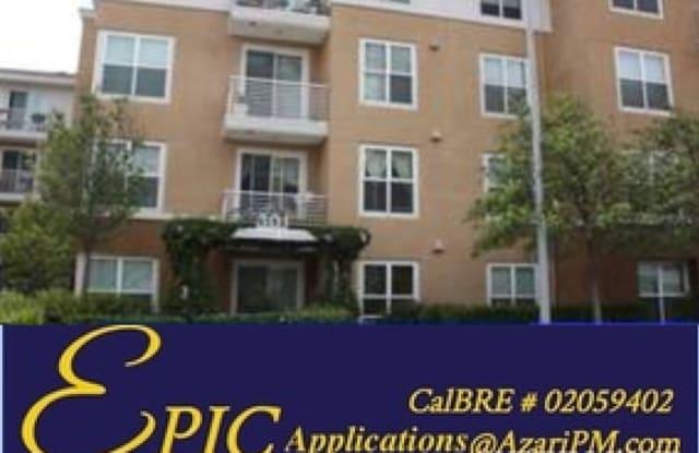 301 Crescent Court #3308 - 301 Crescent Ct, San Francisco, CA 94134