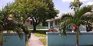 20 best cheap apartments in cape coral fl with pictures - 2 bedroom apartments in cape coral florida ...