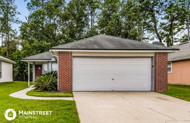 930 Cherry Point Way - 930 Cherry Point Way, Jacksonville, FL 32218