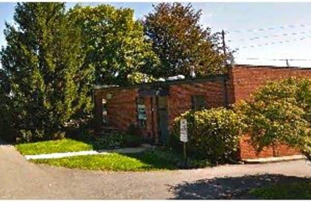 820 Main Street - 820 Main Street, Akron, PA 17501