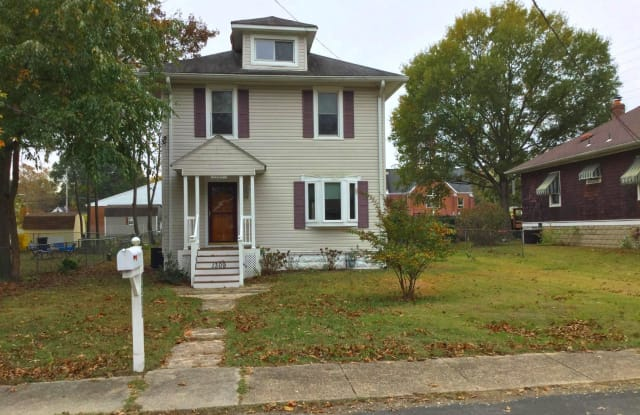 1309 BEVERLY AVENUE - 1309 Beverly Avenue, Odenton, MD 21113