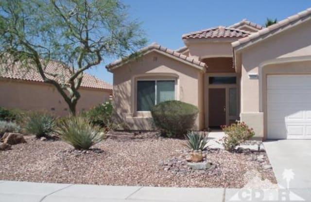 35225 Staccato Street - 35225 Staccato Street, Desert Palms, CA 92211