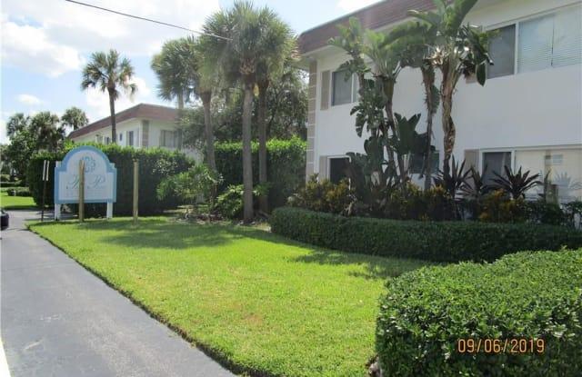 151 SE 6th Ave - 151 Southeast 6th Avenue, Pompano Beach, FL 33060