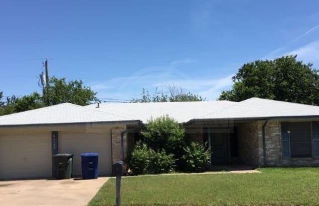 2106 Boland - 2106 Boland Street, Copperas Cove, TX 76522