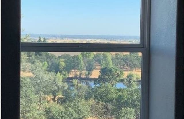 6000 Cohasset Road - 6000 Cohasset Road, Butte County, CA 95973