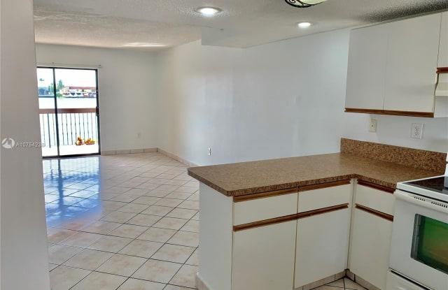 5580 W 26th Ct - 5580 West 26th Court, Hialeah, FL 33016