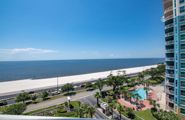 2230 Beach Dr - 2230 Beach Drive, Gulfport, MS 39507